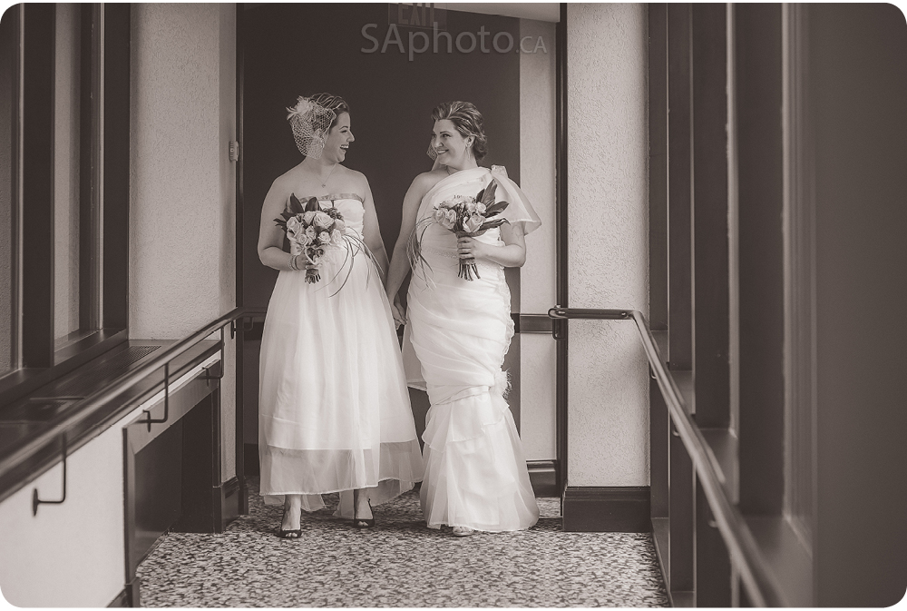 018-toronto-same-sex-wedding-photographer