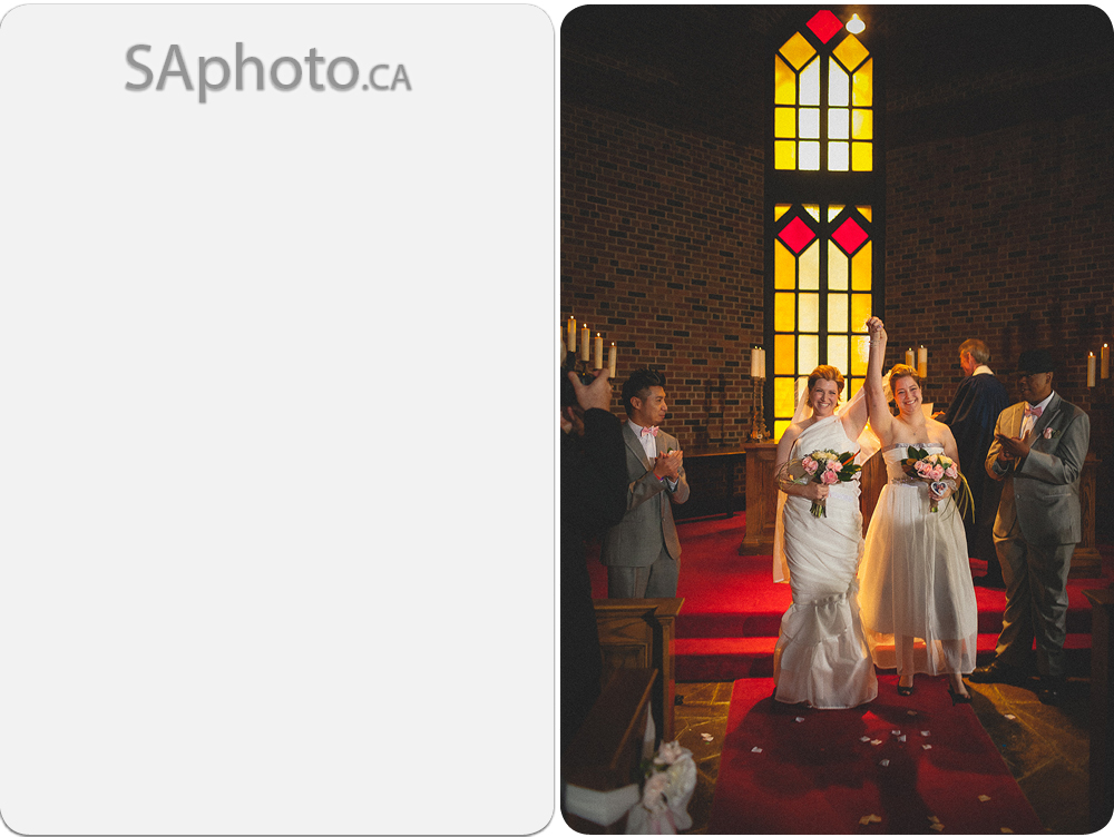 038-toronto-same-sex-wedding-photographer