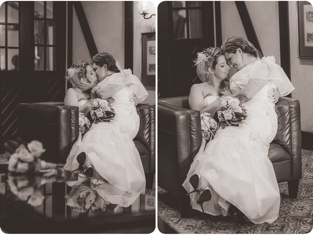 050-toronto-same-sex-wedding-photographer