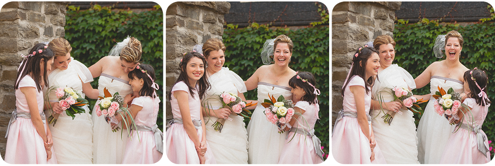 053-toronto-same-sex-wedding-photographer