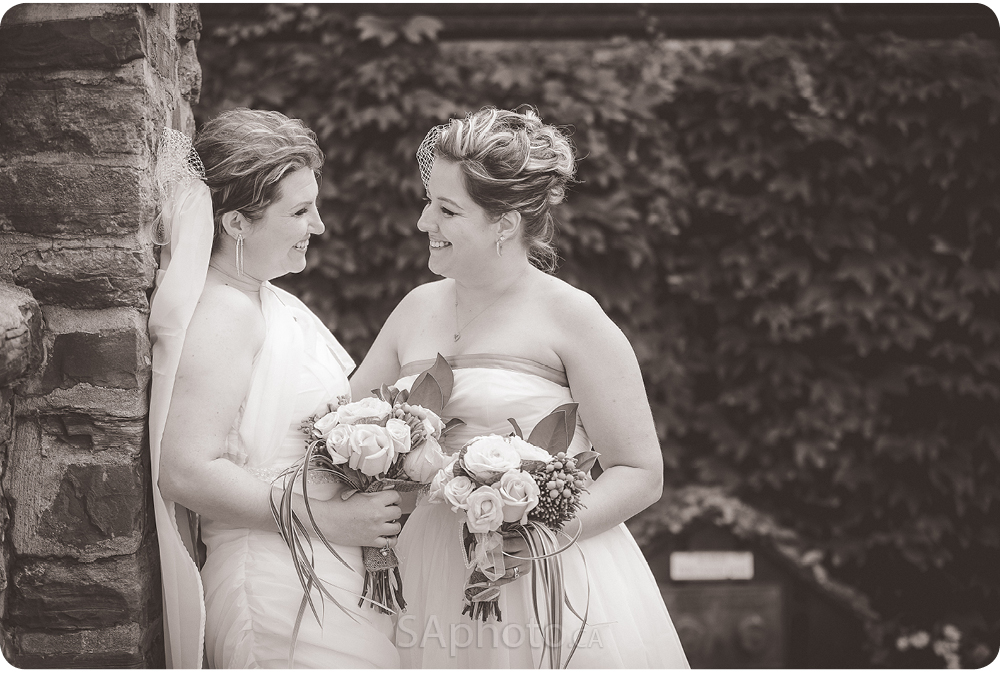 056-toronto-same-sex-wedding-photographer