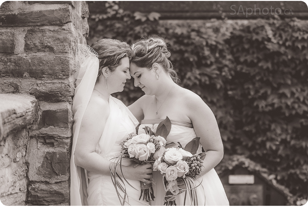 057-toronto-LGBTQ-wedding-photographer