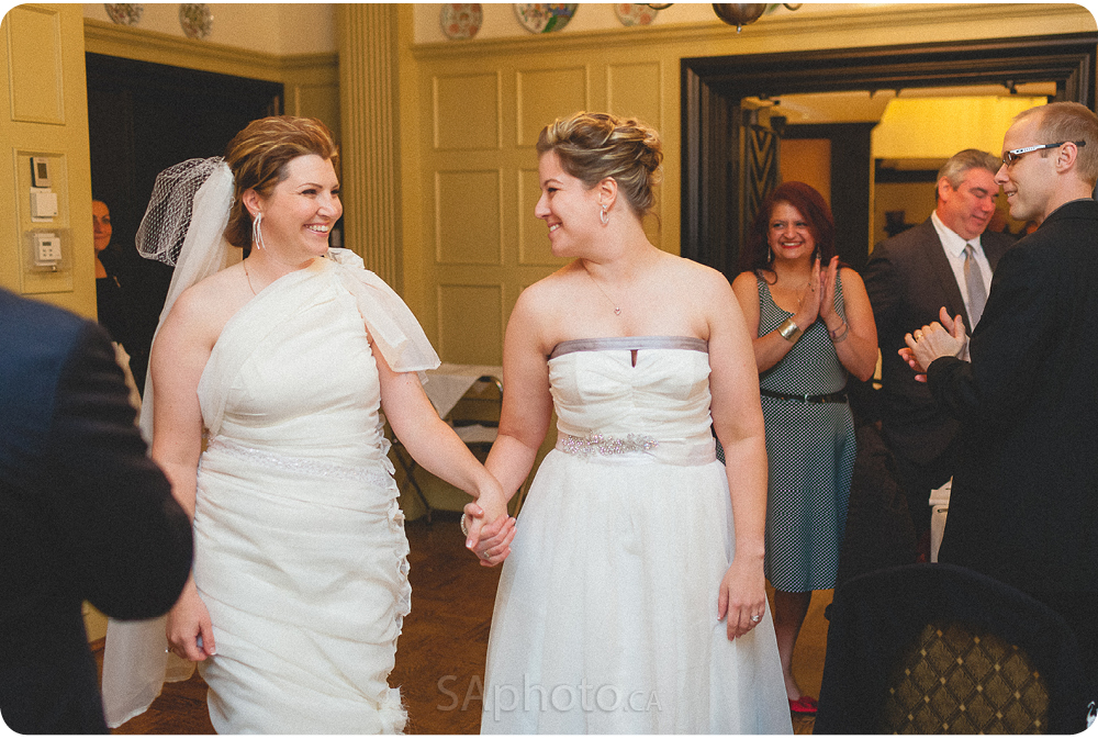 081-toronto-same-sex-wedding-photographer
