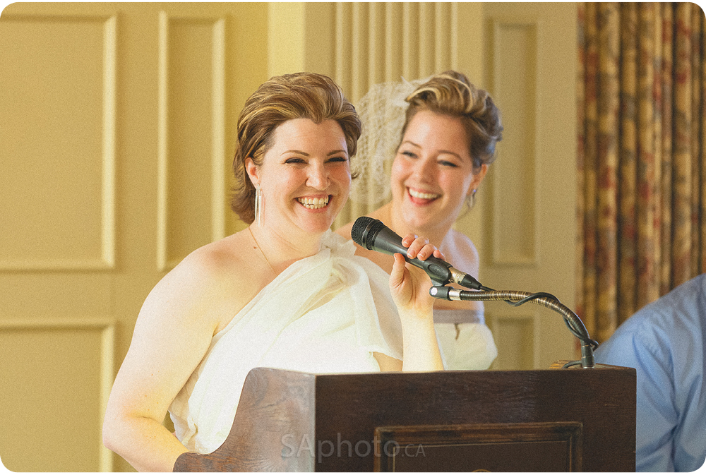 107-toronto-same-sex-wedding-photographer